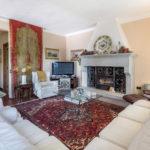 Accommodation in Tuscany