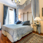 tuscany villas for rent