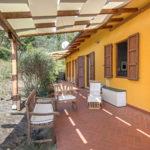 holiday homes tuscany