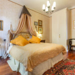 villas in tuscany for rent with pool