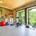 LaMassa-Gym