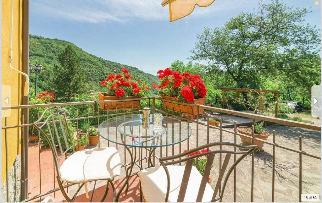 Holiday-villa-in-Tuscany