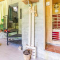 Rent-a-Villa-in-Tuscany